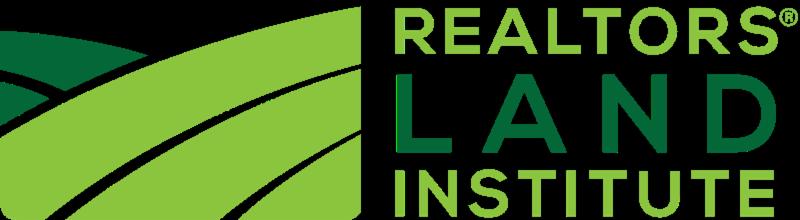 RLI-Logo.png