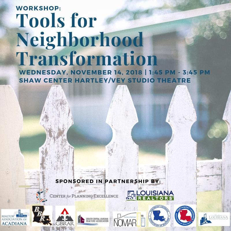 Tools for NeighborhoodTransformation.jpg