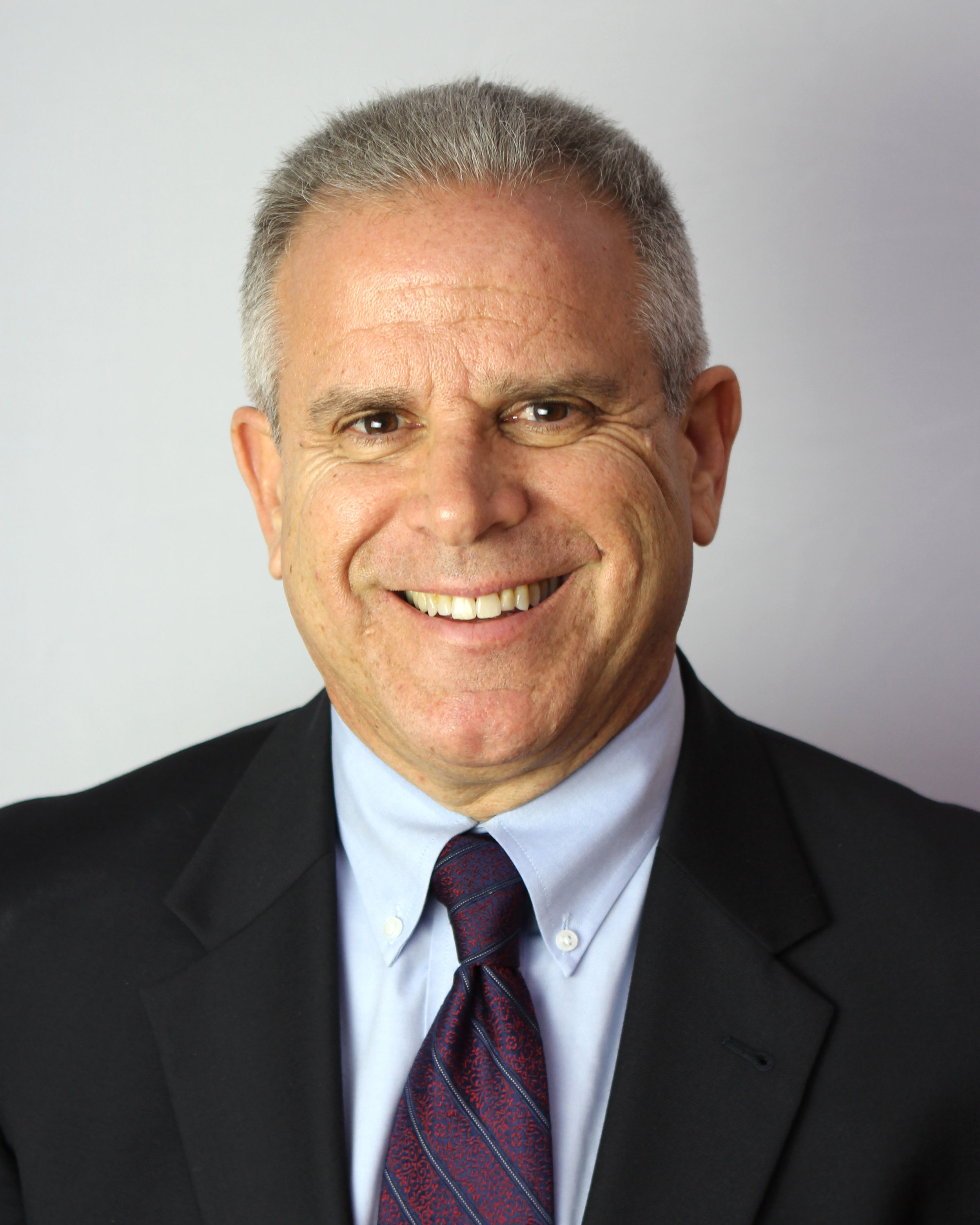 Paul Richard - NOMAR