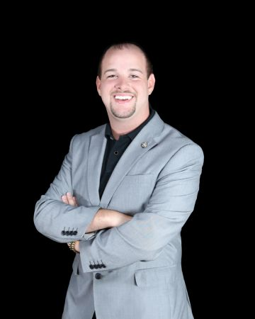 Kyle Straughan