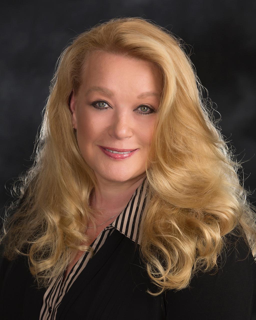 Brenda Luttgeharm - Appraisal