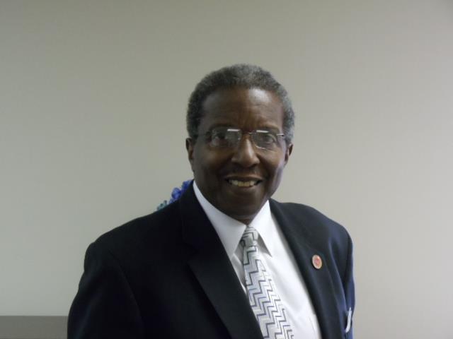 Curtis Wright - NAR State