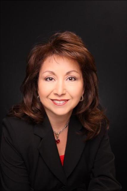 Cindy Dyer - Professional Development