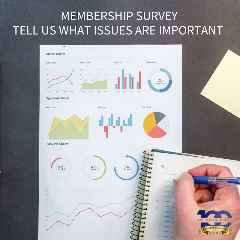 Membership Survey Tell Us What Issues Are Important.png