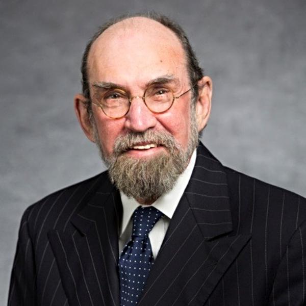 Jim Harris  Harris, DeVille & Associates  President