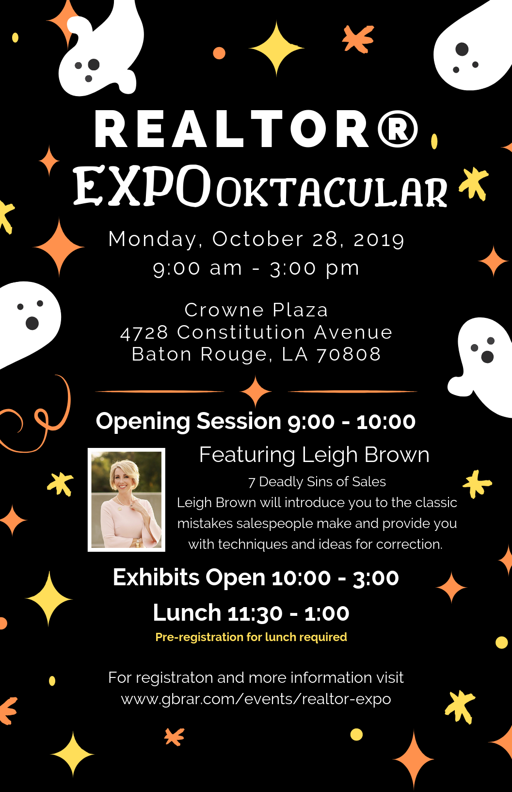REALTOR Expo 2019 Flyer.png