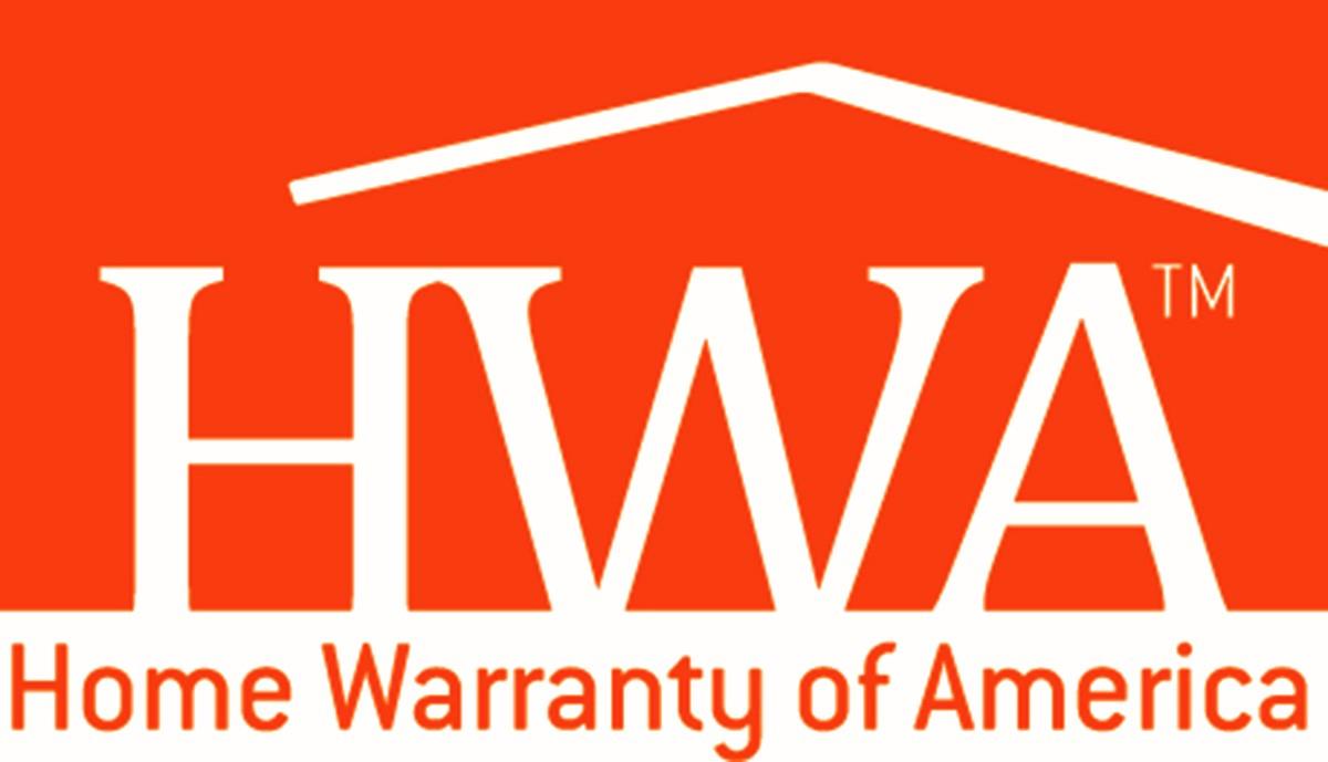 HWA Logo.jpg