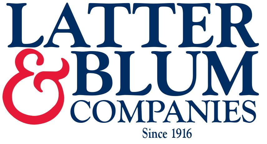 Latter Blum-Companies-Stacked.jpg