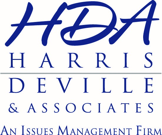 Harris deville.jpg