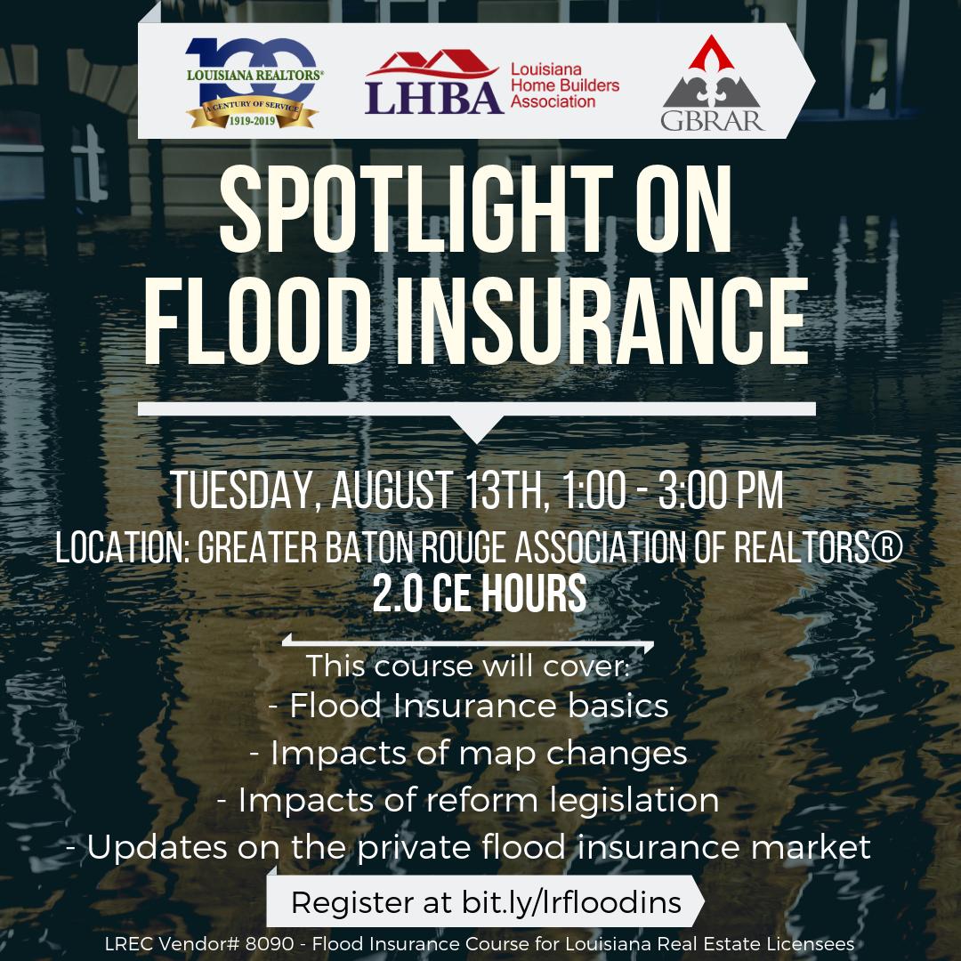 LR Flood Ins Course 8-13-19 (2).png