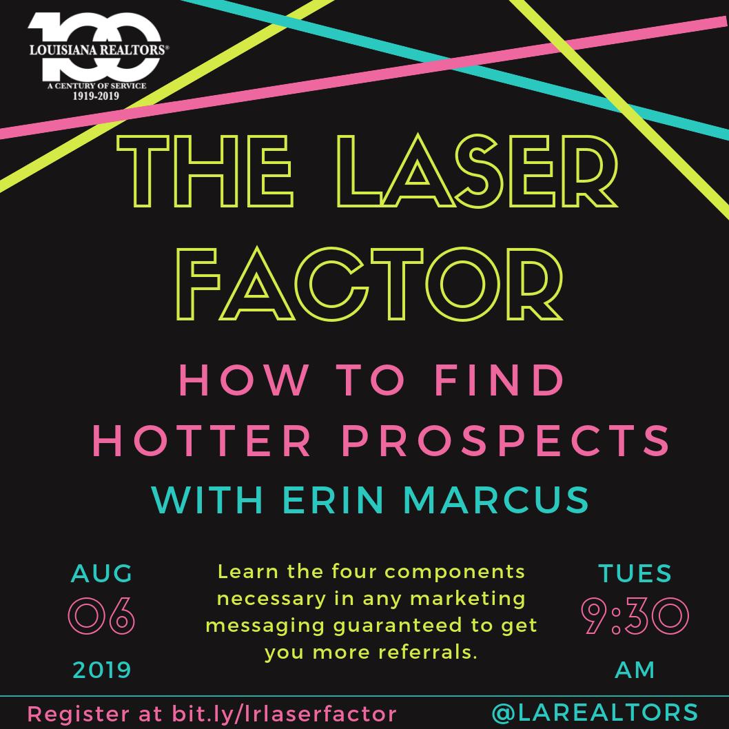 Lr Laser Factor webinar Large.png