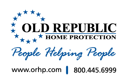 Old Republic Home Protection (Phone Web).jpg