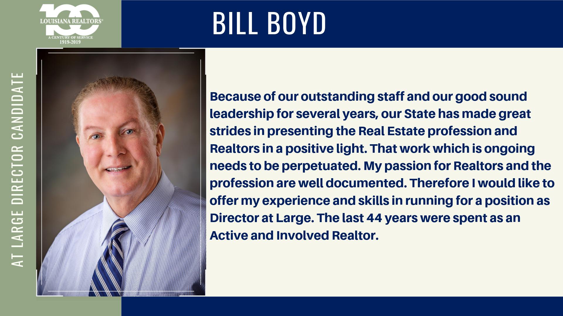 Boyd Bill.png