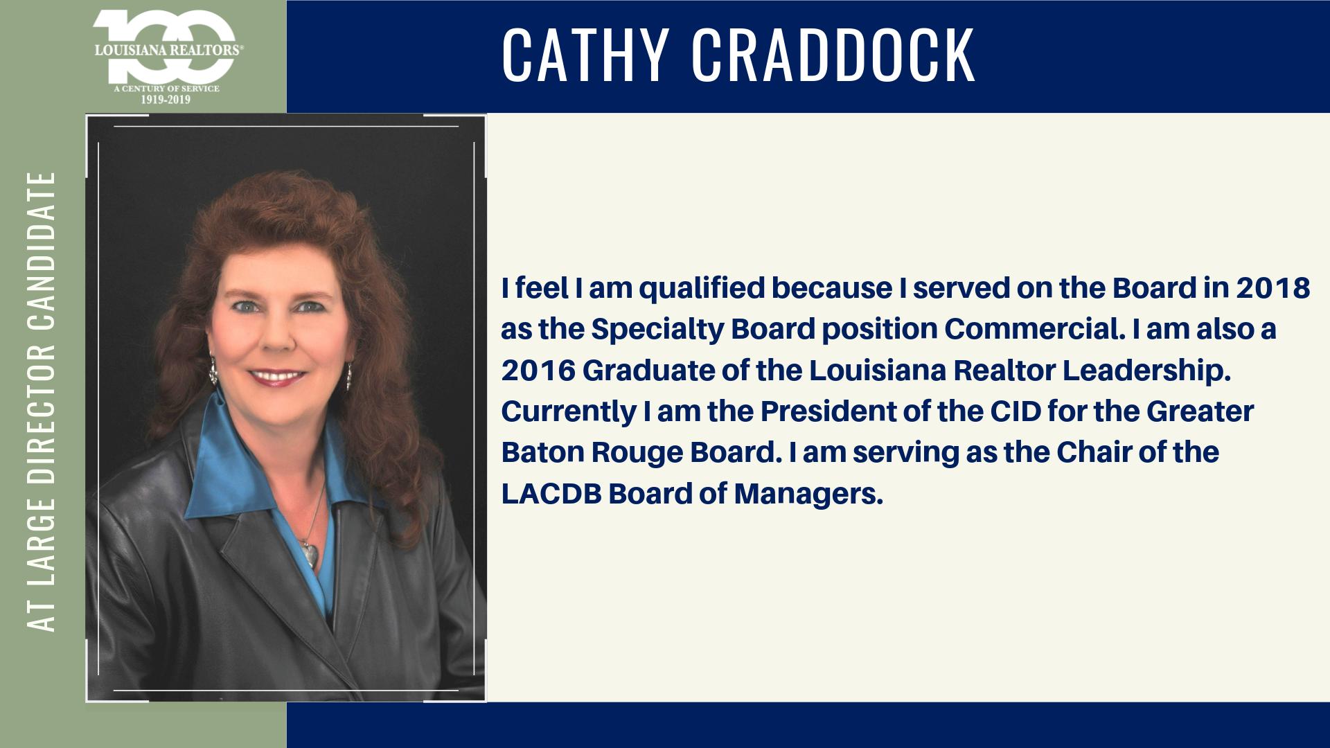 Craddock Cathy.png