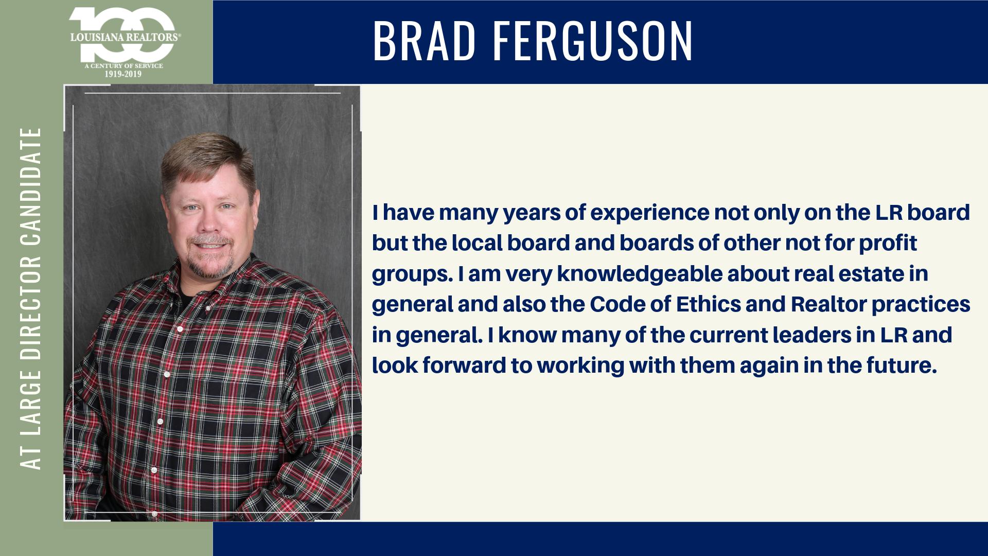 Ferguson Brad.png