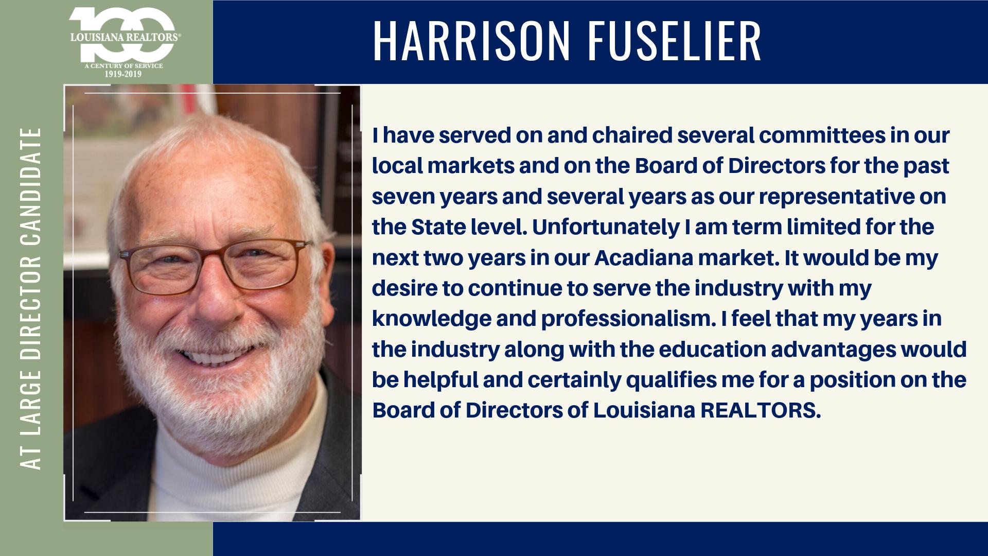 Fusellier Harrison.png