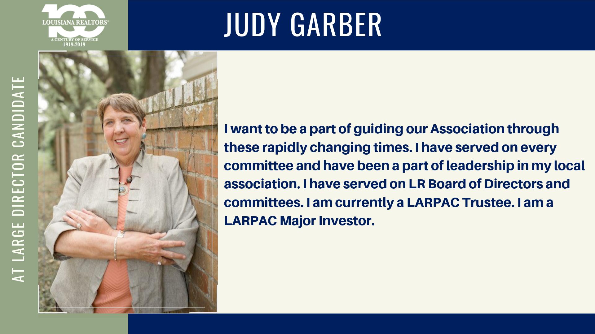 Garber Judy.png