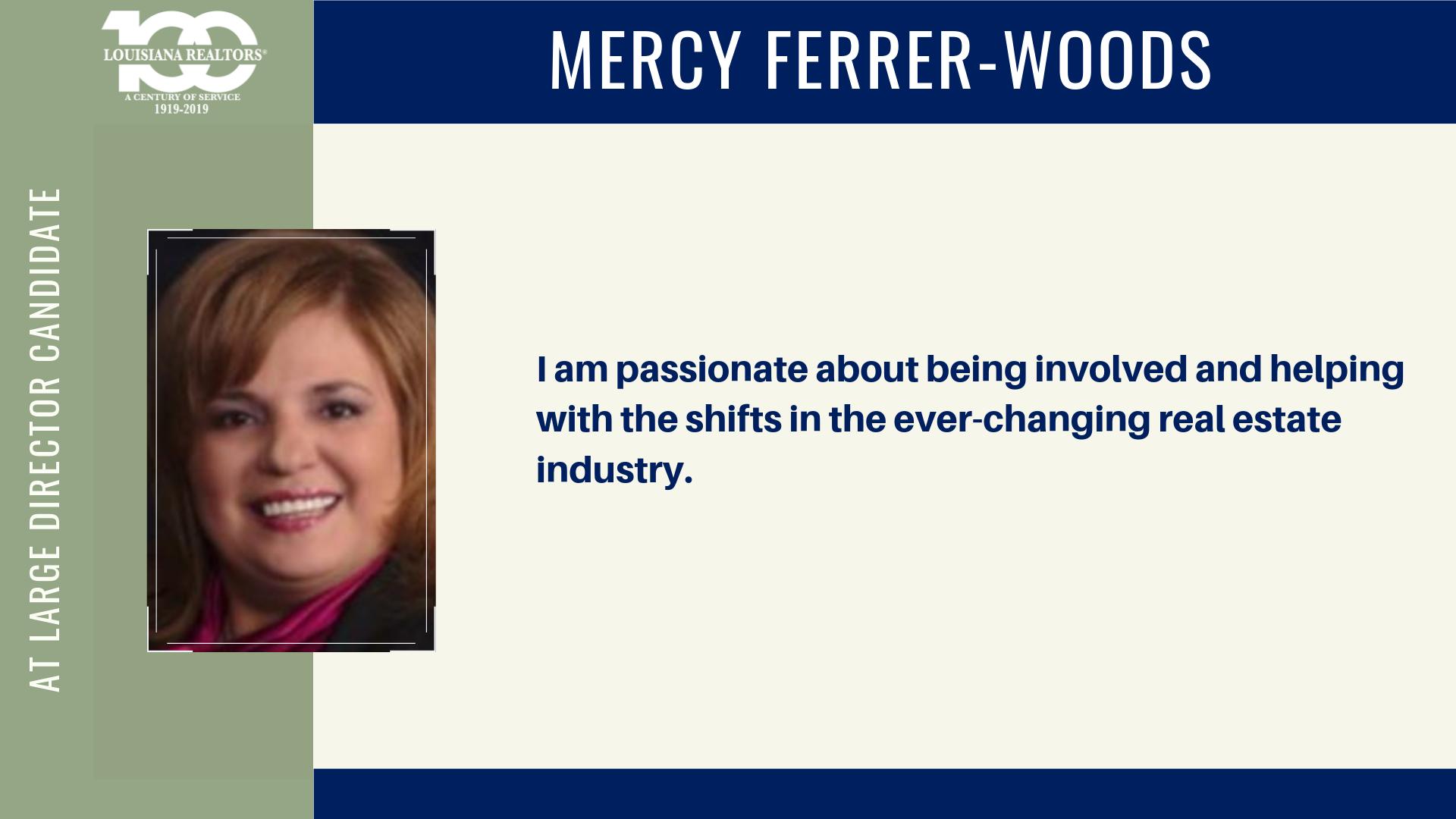 Woods Mercy Ferrer.png