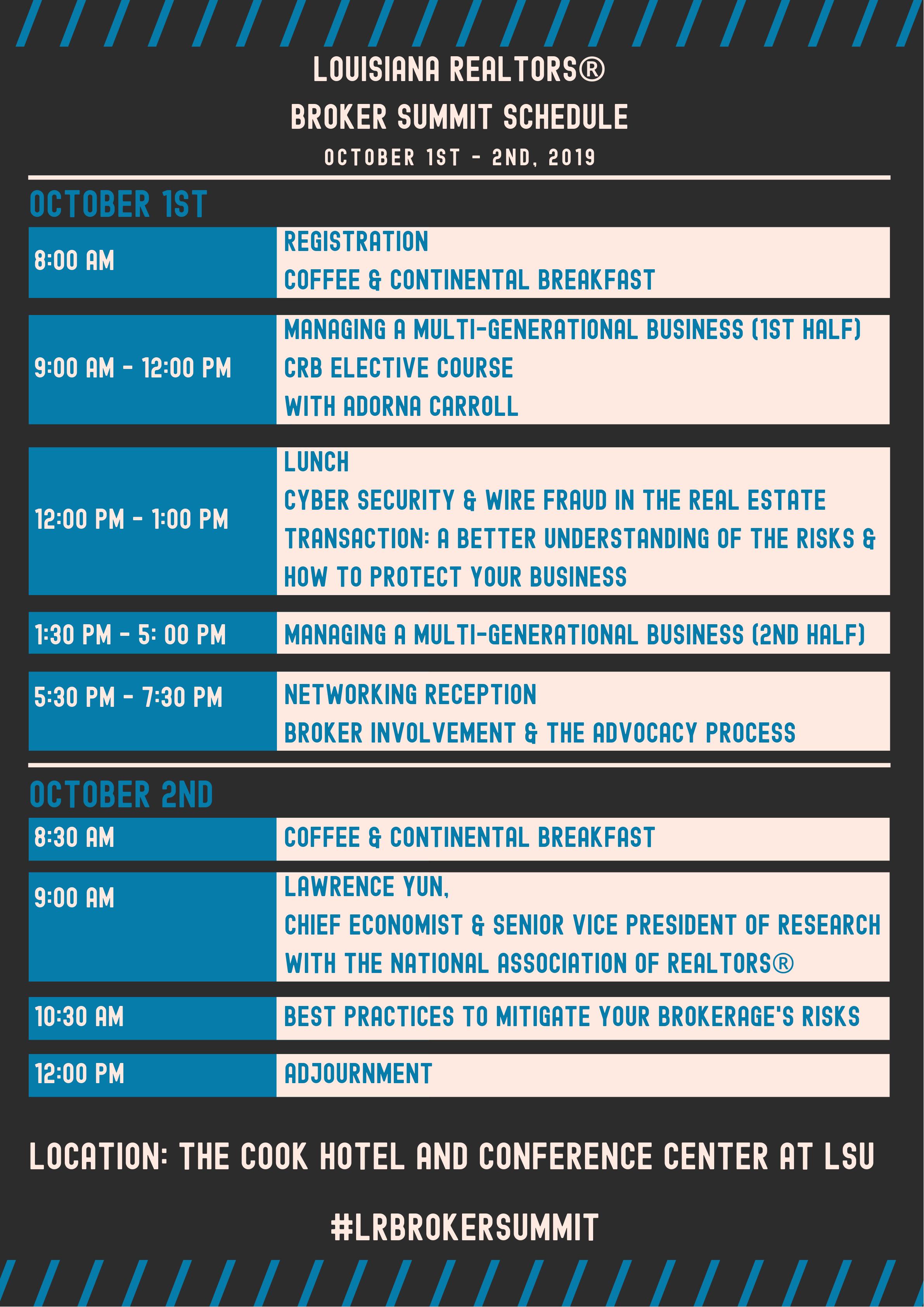 LR 2019 Broker Summit Schedule (3).png