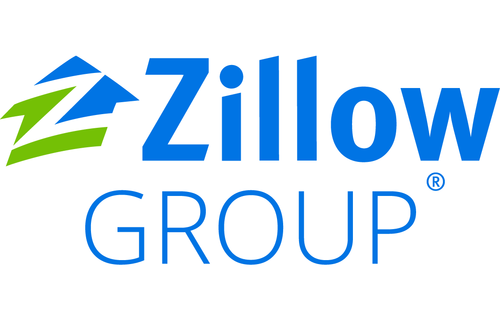 zillow-group-logo-rectangle.png