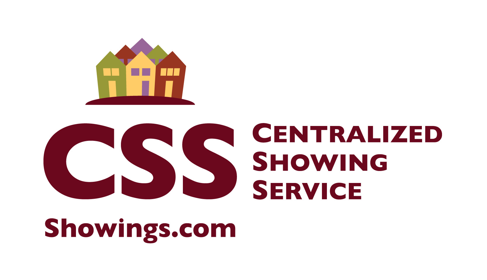 CSS_logo_all_red_hiRes_.jpg