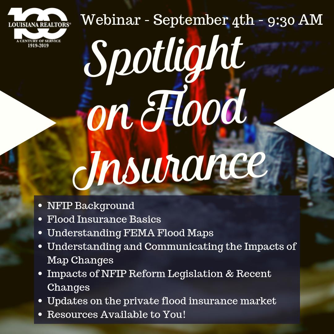 flood insurance webinar.png