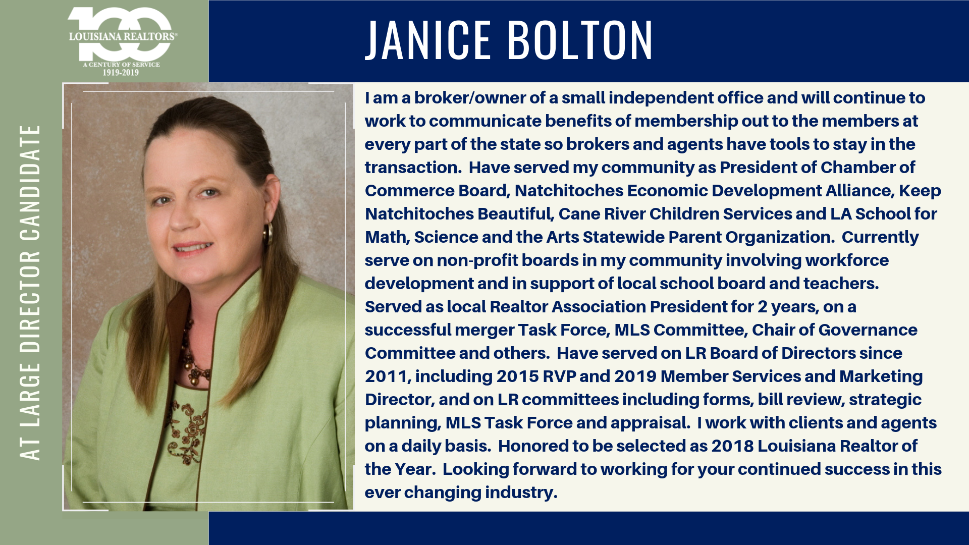 Bolton Janice.png