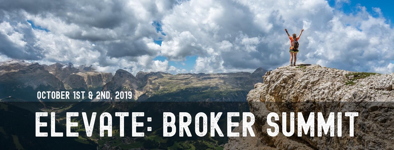 LR Broker Summit 2019 Header.png