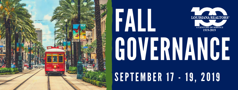 Badge Banner Fall Governance 784x295 png.png