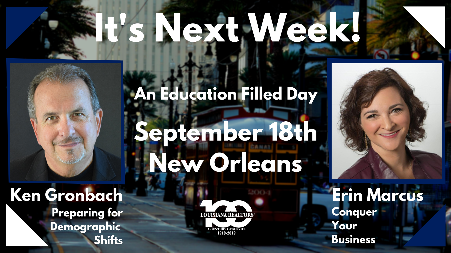 Final promo sept 18 education day.png