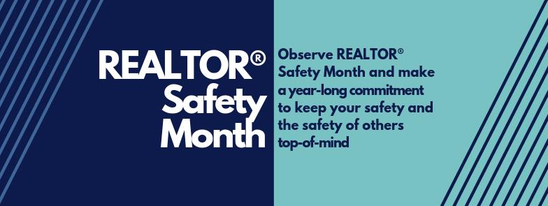 LR safety month banner FINAL.png