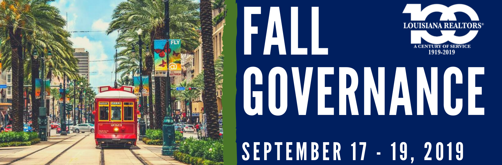 Fall Governance (3)CROP.png