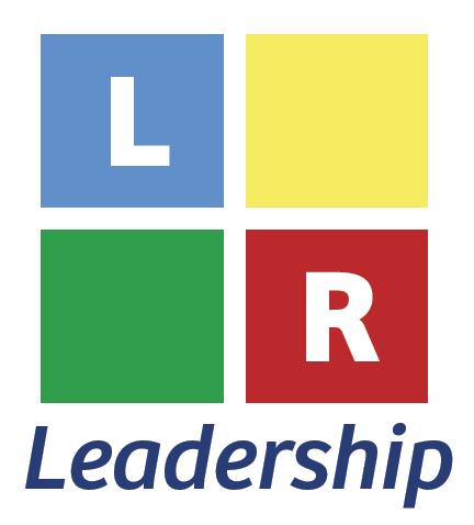 LR_Leadership_2015_revised.PNG