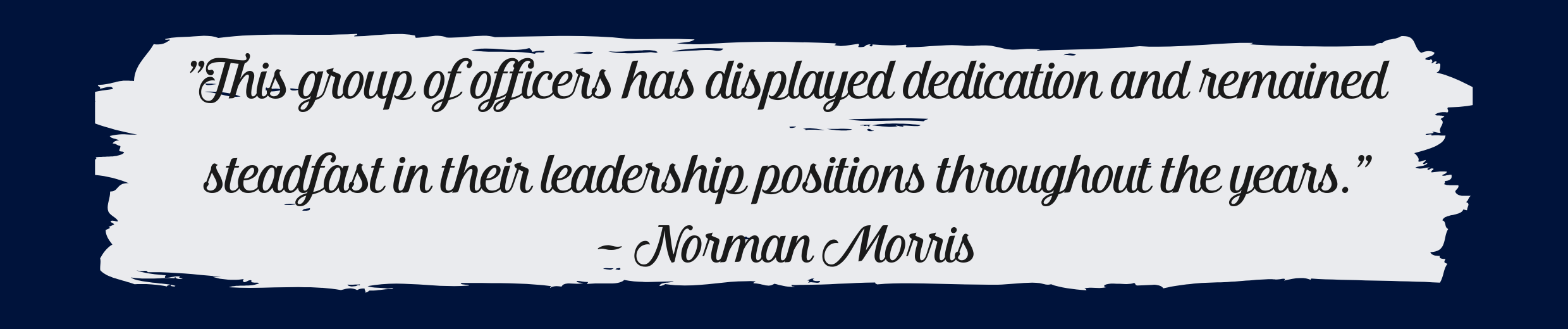 norman leadership quote (1).png
