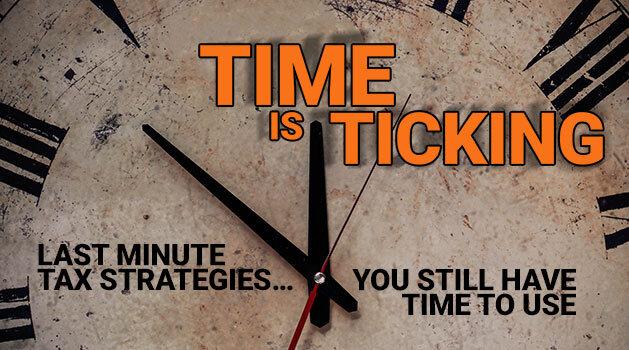 ticking-email.jpg