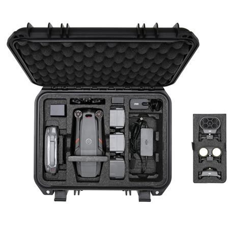 DJI Mavic 2 Enterprise Dual w/ hard case