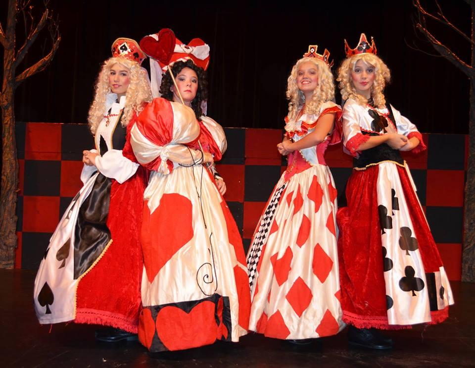 Alices in Wonderland.jpg