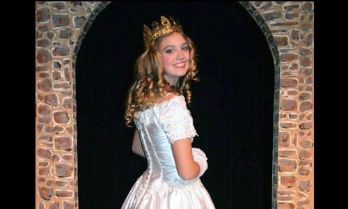 Baylee-Bulick-Cinderella.jpg