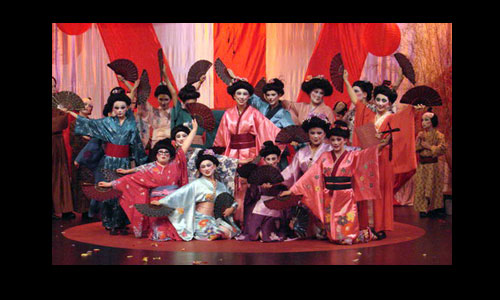 The-Mikado-2.jpg