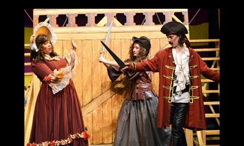 The-Pirates-of-Penzance-2.jpg