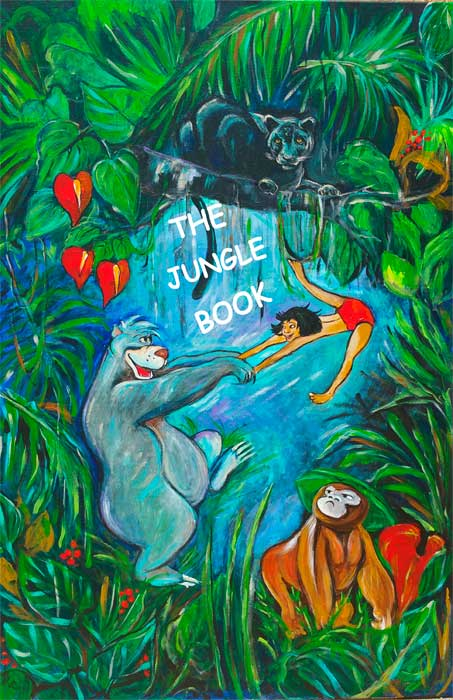 Jungle-Book-art.jpg