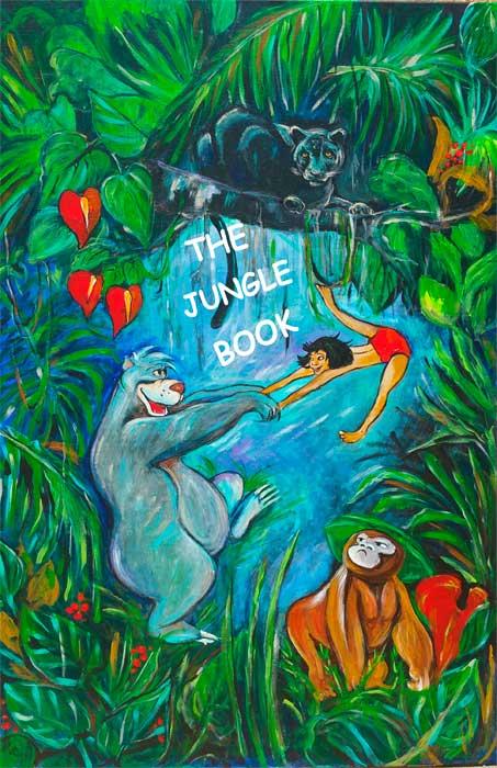 Jungle-Book-art.jpg