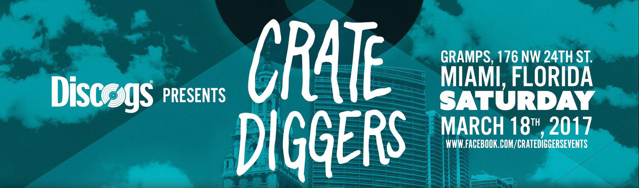 Crate-Diggers-SunPress-Vinyl