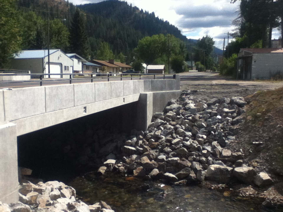 South Fork Payette Rive Bridge 1.jpg