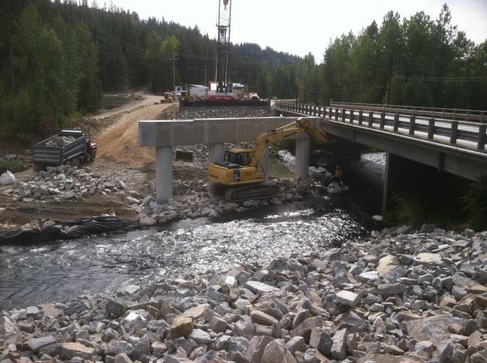 Enaville Bridge 1.jpg
