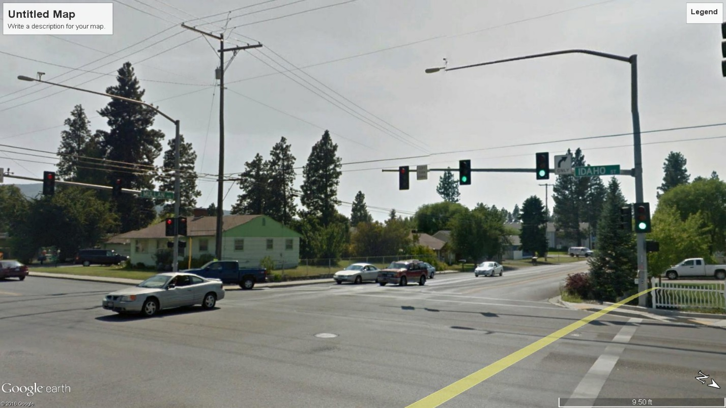 Int Mullan Ave and Idaho St Post Falls 2.jpg