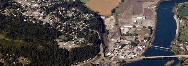 Bonners Aerial.jpg