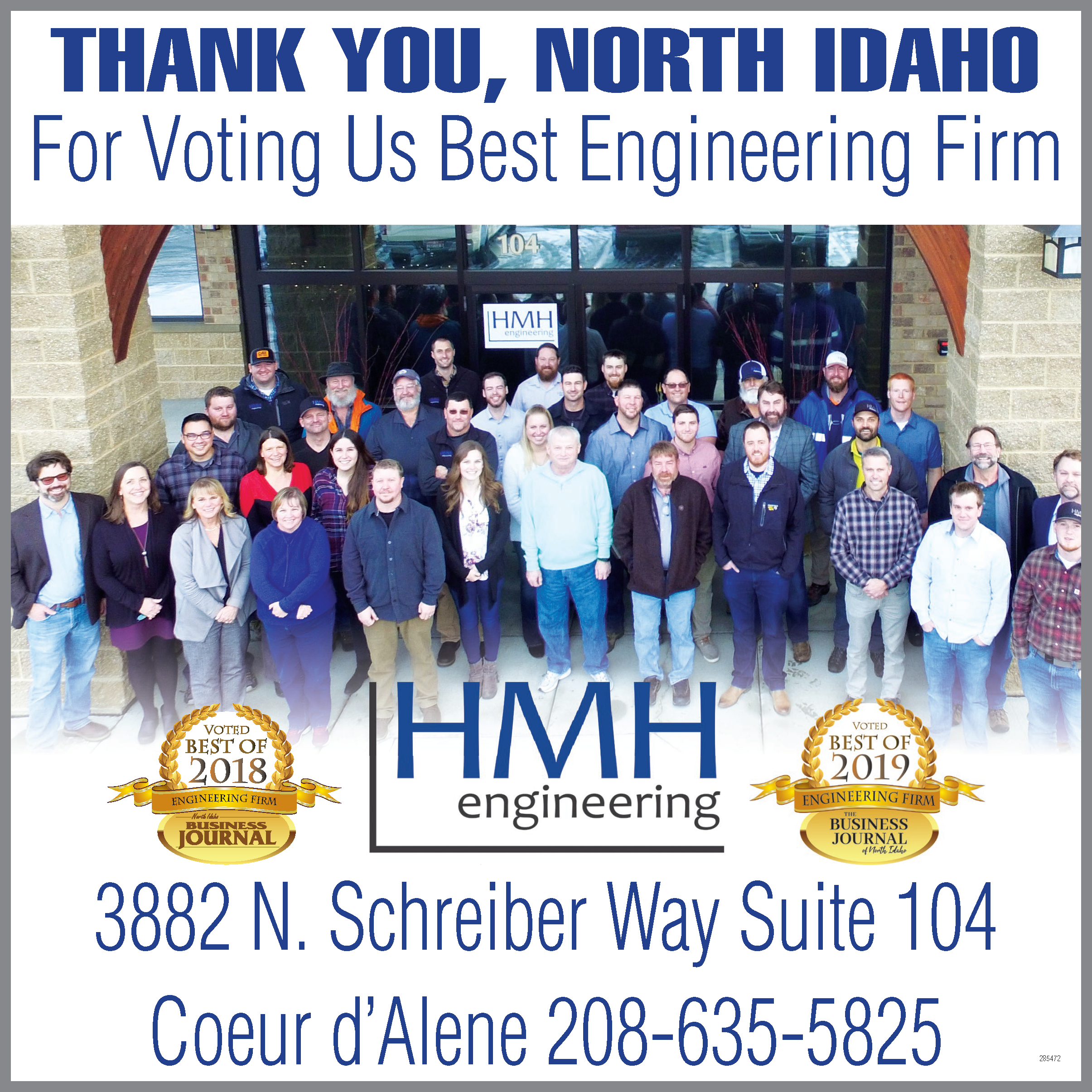 hmh updated employee photo best of 2019 png.png