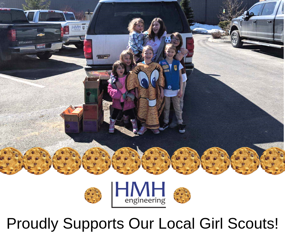 Girl Scouts Support FB Post.png