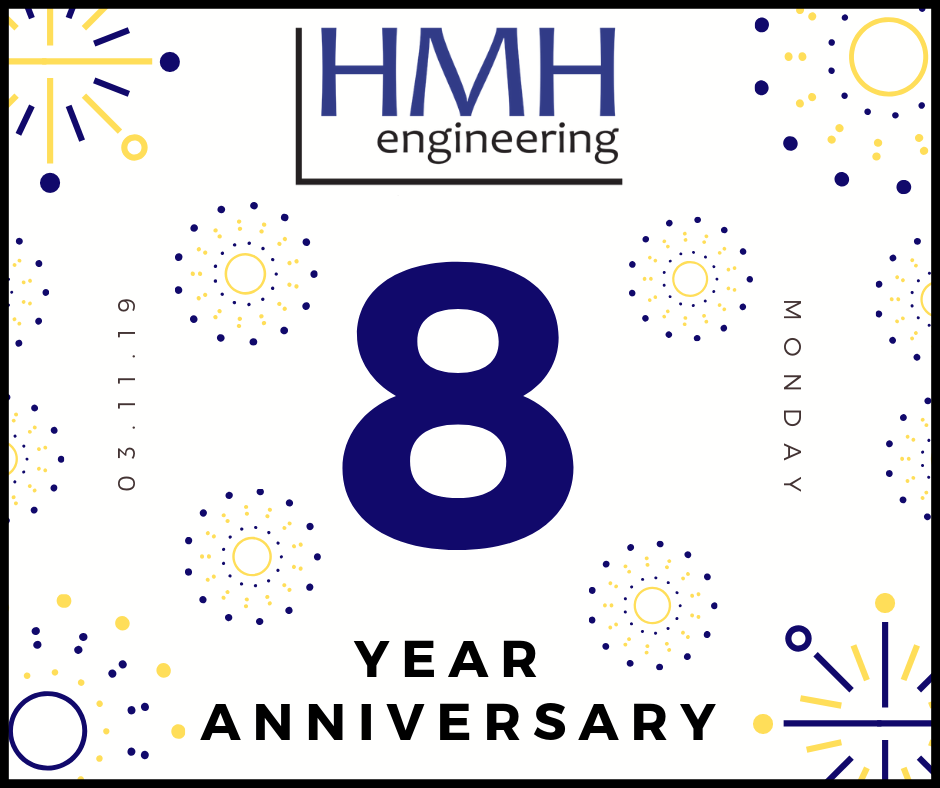 HMH Engineering Anniversary.png